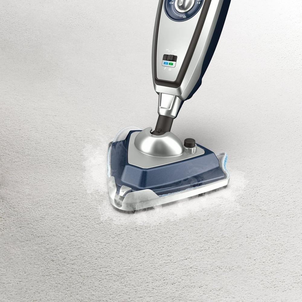 FloorMate SteamScrub Pro Steam Cleaner Mop7