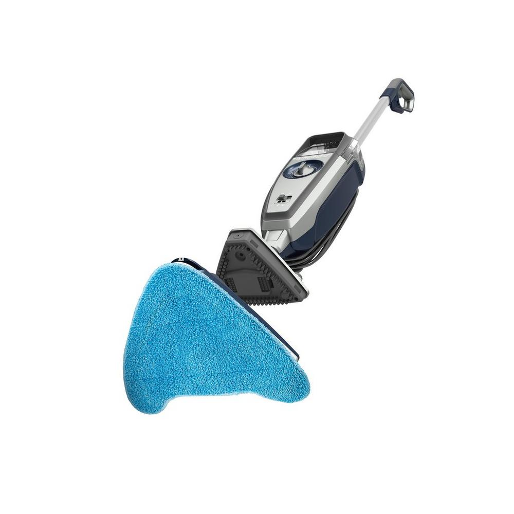 FloorMate SteamScrub Pro Steam Cleaner Mop3
