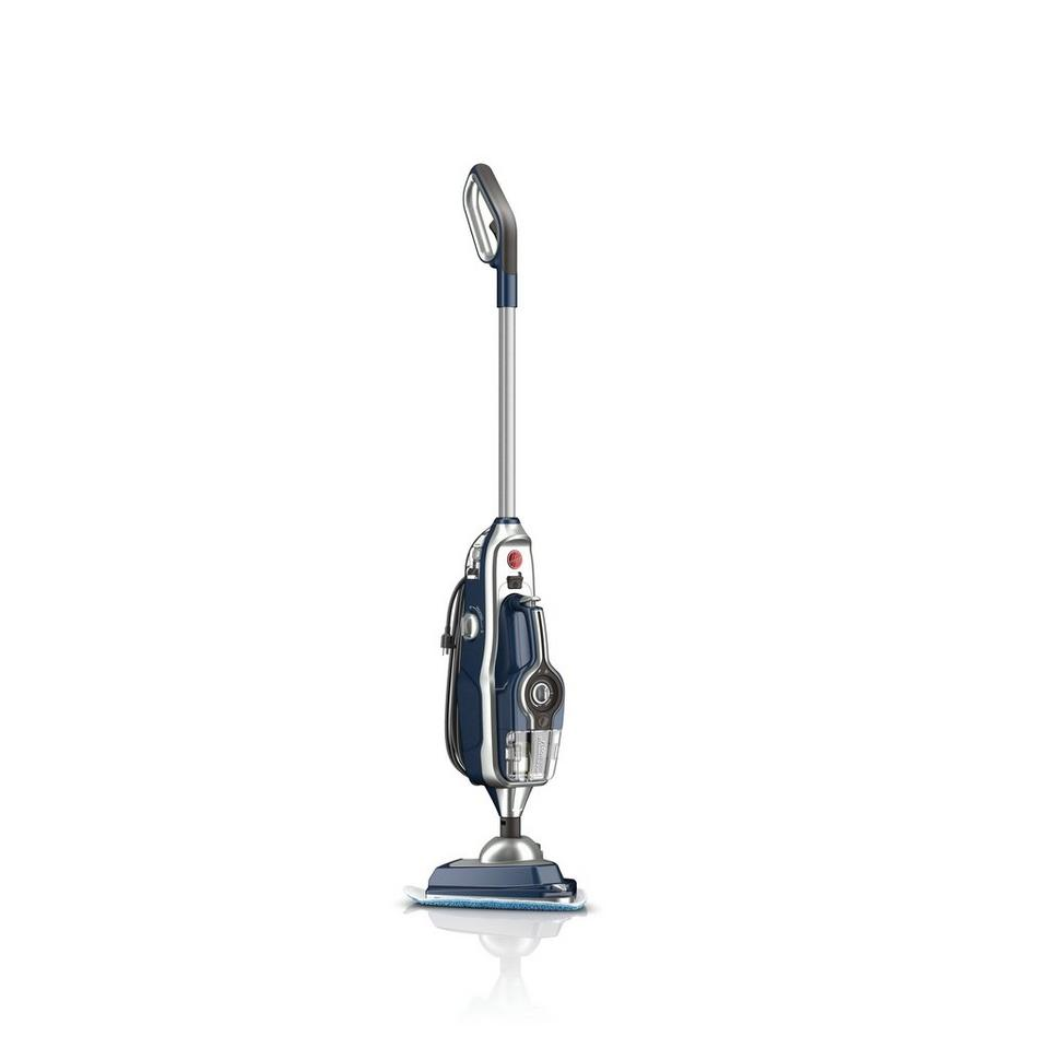 SteamScrub 2-in-1 - WH20440CDI