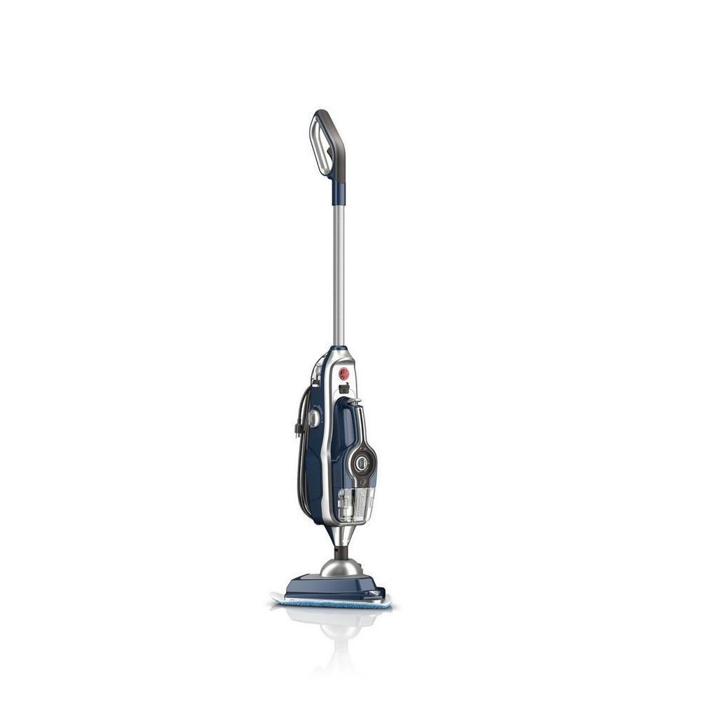 Reconditioned SteamScrub 2-IN-1 Steam Mop2