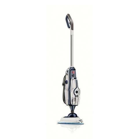 Steamscrub 2-in-1 Pet - WH20446CA