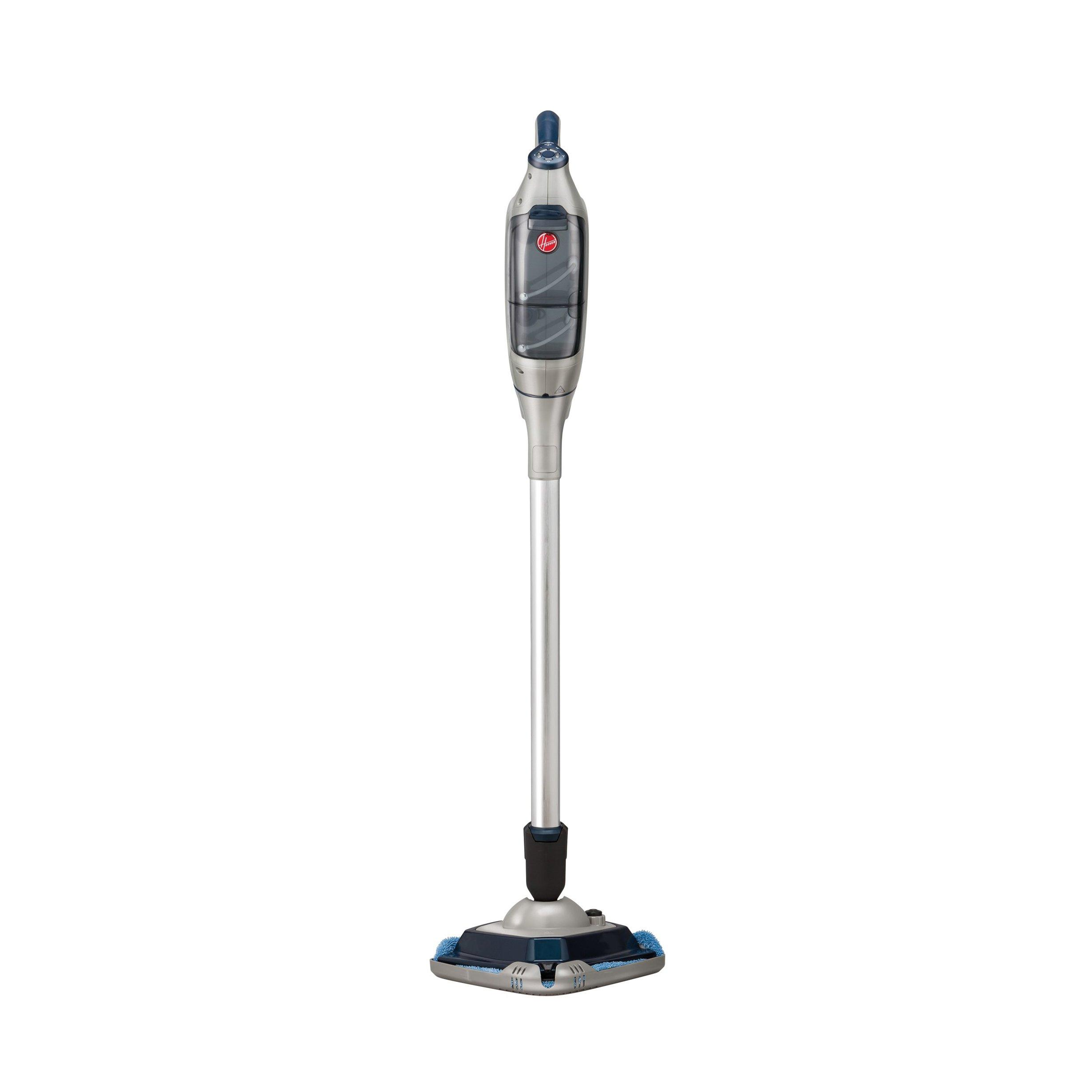Hoover SteamScrub 3-IN-1 Reach