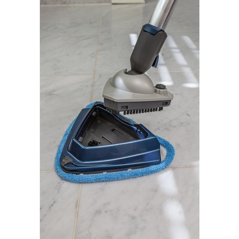 Hoover SteamScrub 3-IN-1 Reach - WH20450CDI