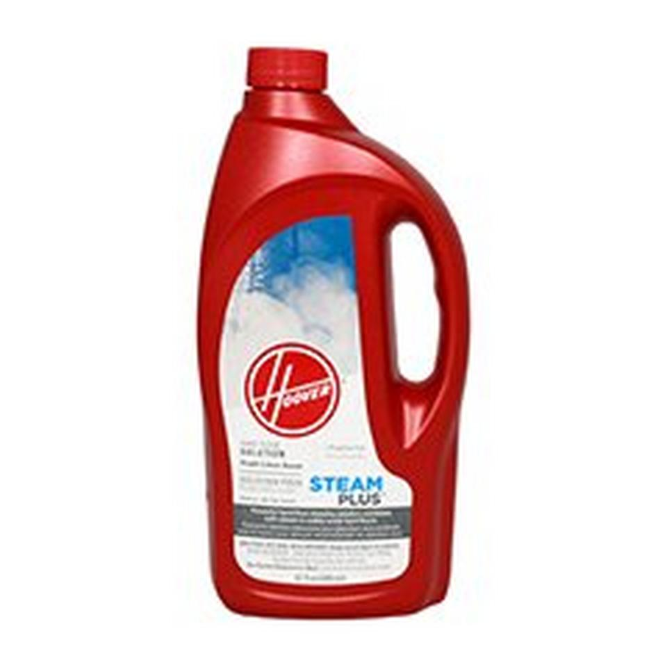 Steam Plus Hard Floor Solution, 32 oz. - WH33005CA